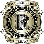 Radiator Whiskey Logo copy.png