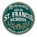 Old St. Francis LogoCOLOR.png