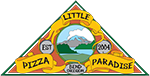 LittlePPLogo copy.png