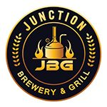 JunctionBreweryLogoFB.jpg