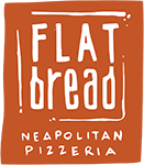 FlatbreadNP.png