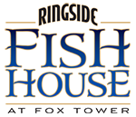 Ringside_FishHouse_Logo_Stacked_FoxTower.png
