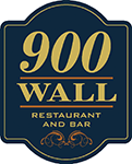 900WallLogo copy.png