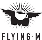 FlyingMLogo.jpg