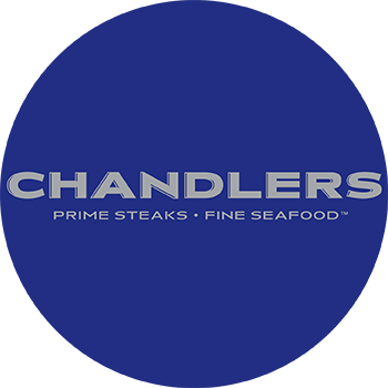 Chandlers round blue logo 350px.png
