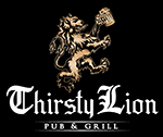 ThirstyLionLogowBkgd.png