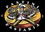 PastiniLogo copy.png