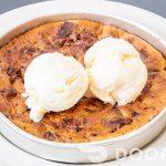 Cookie_Pizza_Spitfire Craft Pizza & Pints.jpg