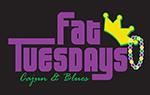 FatTuesdaysLogowBkgd.jpg