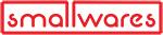 smallwares_logox.jpg