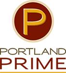 portland prime logo.jpg