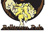 BelltownPubLogo.png