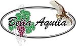 BellaAquilaLogo.jpg