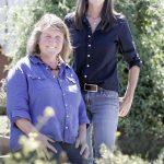 Founders_Elaine & Laina.jpg