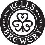 Kells Brew circle logo.jpg
