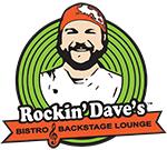 RockinDavesB&BSLLogo.jpg
