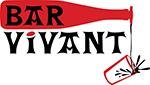 Bar Vivant Logo 2.20.13.png