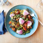 CRAFTpdx Salad.jpg