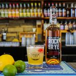 Rock and Rye Sour.jpg