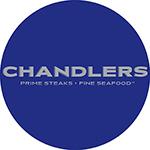 ChandlersCircleLogo.jpg