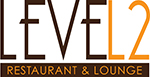 Level2LogoRestLounge.jpg