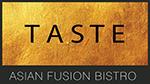 TasteAsianLogo.jpg