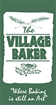 TheVillageBakerLogo copy.png