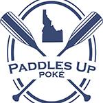 PaddlesUpLogoFB.jpg