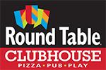 RoundtableClubLogo.jpg