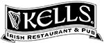 KellsIrishLogoNewB&W.png