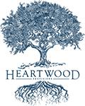 HeartwoodLogo.jpg