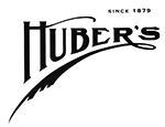 HuberslogoblkHR.png