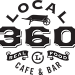 Local360Logo copy.png