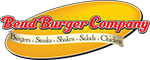 BendBurgerCoLogo_2 copy.png