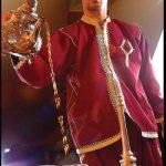 MarrakeshPour.jpg
