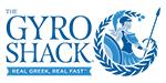 GyroShackHorizLogo.jpg