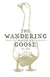WanderingGooseLogoSm copy.png