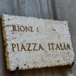 PiazzaSign.jpg