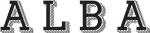 Alba_logo.jpg