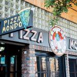 pizza_mondo_karla_diaz_cano-5.jpg