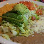 Burrito Jalapeno.jpg