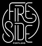 FiresideLogoVector.png