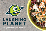 LaughingPlanetLogoWeb.jpg