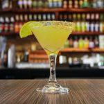 Key Lime Pie Martini-1.jpg