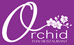Orchid Logo copy.png