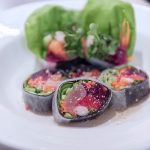 Copy-of-Billys-Rainbow-Roll---sushi-Rolls-Bellevue-&-Seattle---Japonessa-Sushi-Cocina.jpg