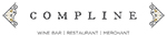 Compline-Logo.jpg
