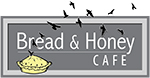 BreadAndHoneyLogo copy.jpg