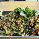 LTSpecial Salad.jpg