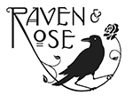 RavenandRose Final Logo_Raven Branch.png